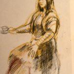 RP_Drawing_sarah1