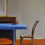 Empty Chair 2014