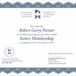 FCA_ActiveCert