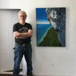 Flesherton Art Gallery - Solo Show summer 2021