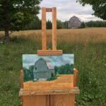 barn1_on_easel