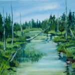 river_painting